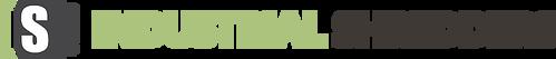 landing Page Footer Logo Industrial Shredders
