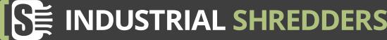 logo-grey-1.jpg