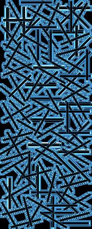 ShredSizes-1-32-cross-p6