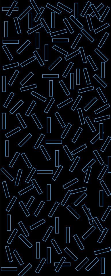 ShredSizes-1mm-cross-p7