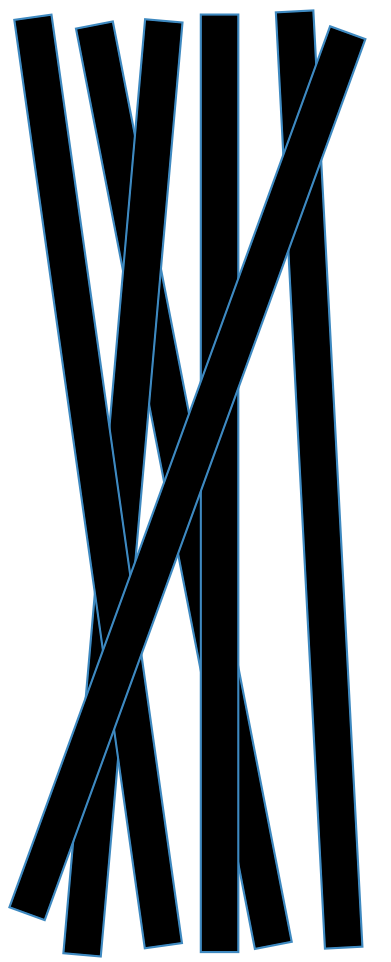 ShredSizes-1-8-cross-p3