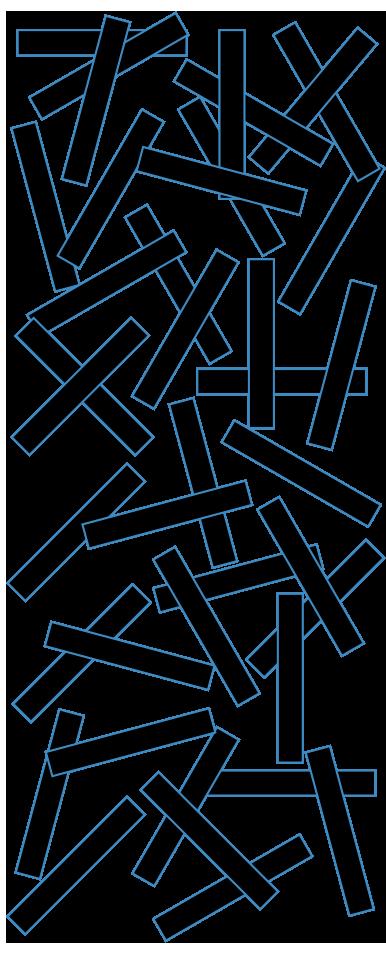 ShredSizes-1-13-cross-p5