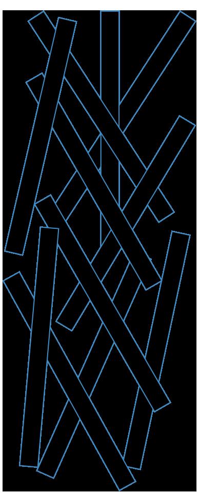 ShredSizes-1-8-cross-p4