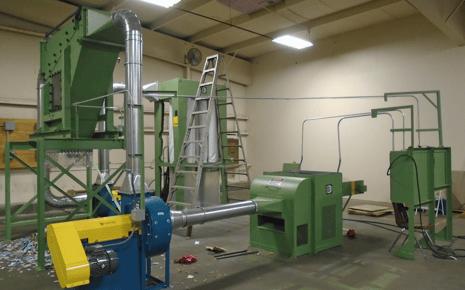 Industrial-shredders-machine-photo