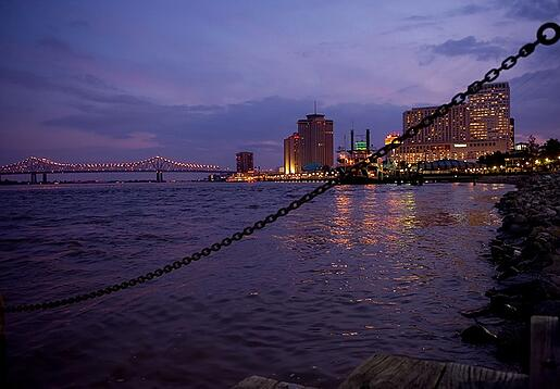 new-orleans-221301_640