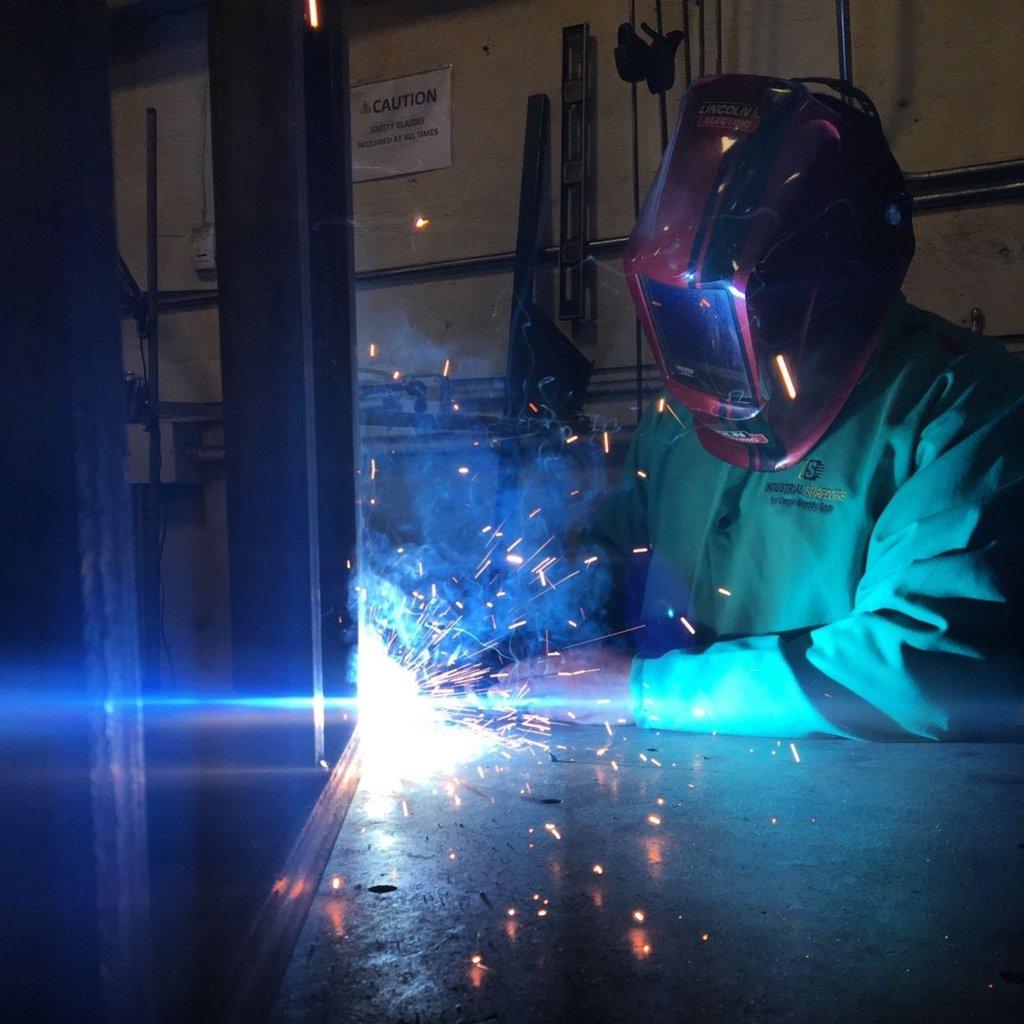 eric welding.jpg