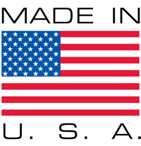 Made-IN-USA-sm.png