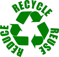Recycle-logo-sm.png