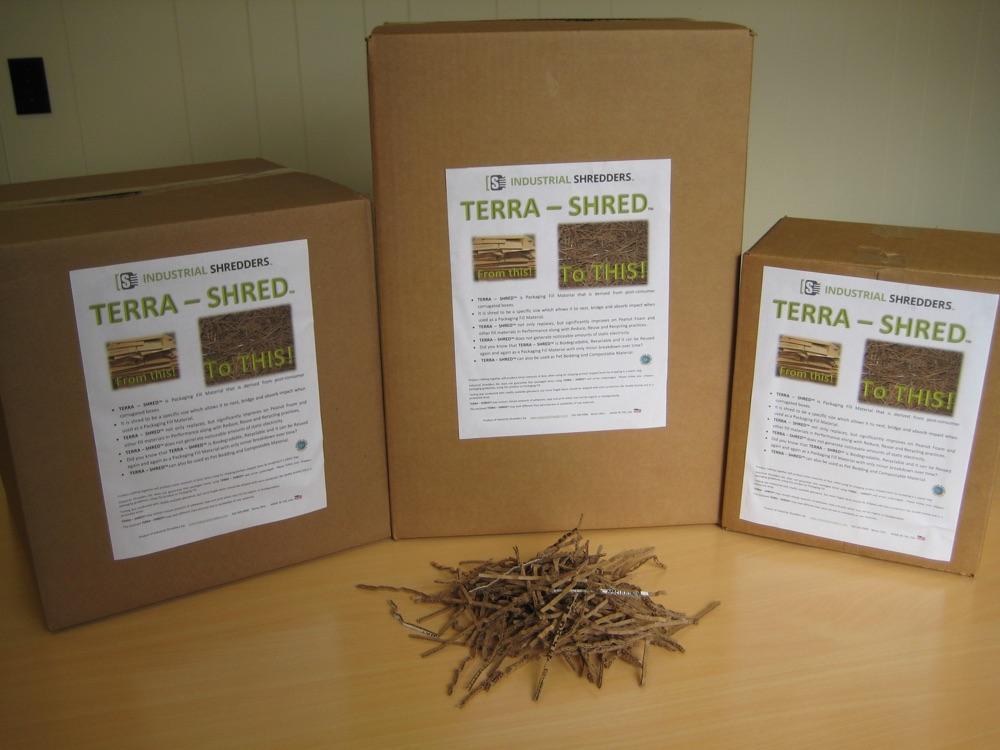 terra-shred-three-boxes.jpg