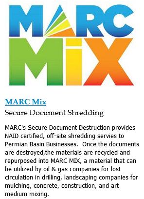 marc shredding pic.png