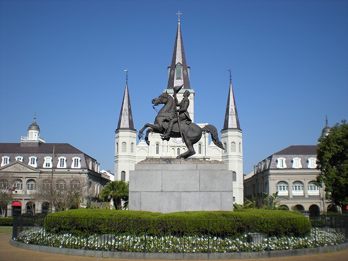 Jackson_Square_New_Orleans-OPTM