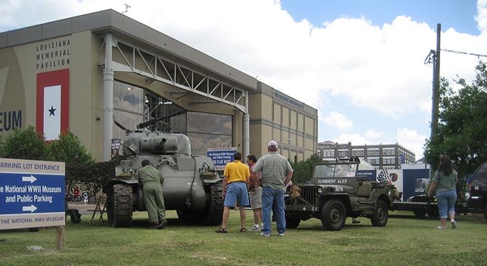 WWIIMuseumNewOrleans-OPTM